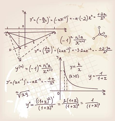 Math Help Online - Get One on One Math Tutoring using Virtual ...